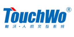 Guangzhou TouchWo Electronics Co.,Ltd.