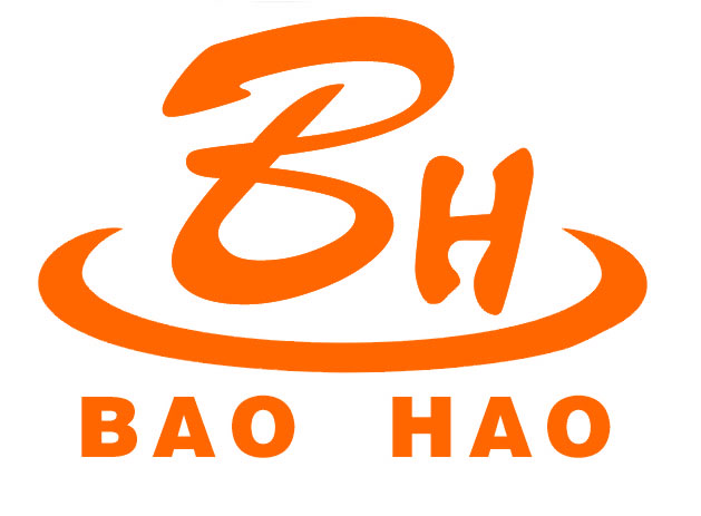 Baoji Baohao Petroleum Machinery Equipment Co., Ltd.