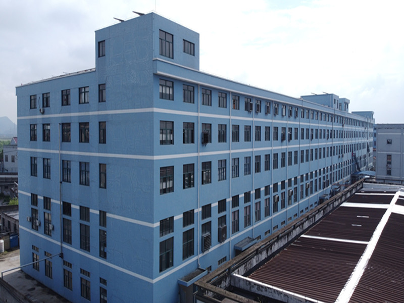 SHAOXING GULI BELTING CO., LTD