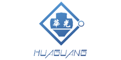 Baoji Huaguang Casting Material Science and Technology Co.,Ltd