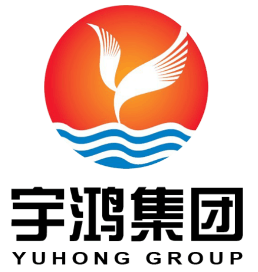YUHONG GROUP CO.,LIMITED