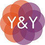 Shaoxing Yiyang Textiles Co.,Ltd