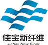 Zhejiang Jiabao Polyester Co.,ltd.