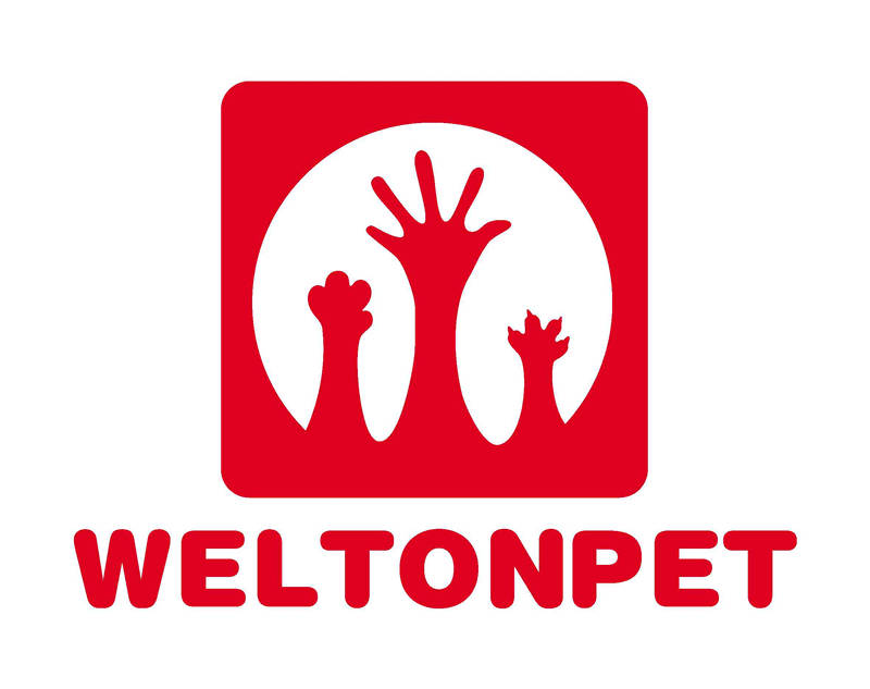 Jiangxi Welton Pet Products Co., Ltd.