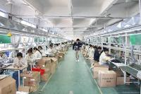 Top Supplier Electronic Co.,Ltd