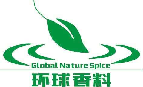 Jiangxi Global Natural Spice Co., Ltd.