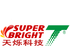 NINGBO TIANSHUO (SUPERBRIGHT) TECHNOLOGY CO. LTD.,