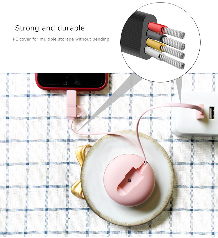 usb data transfer cable.----