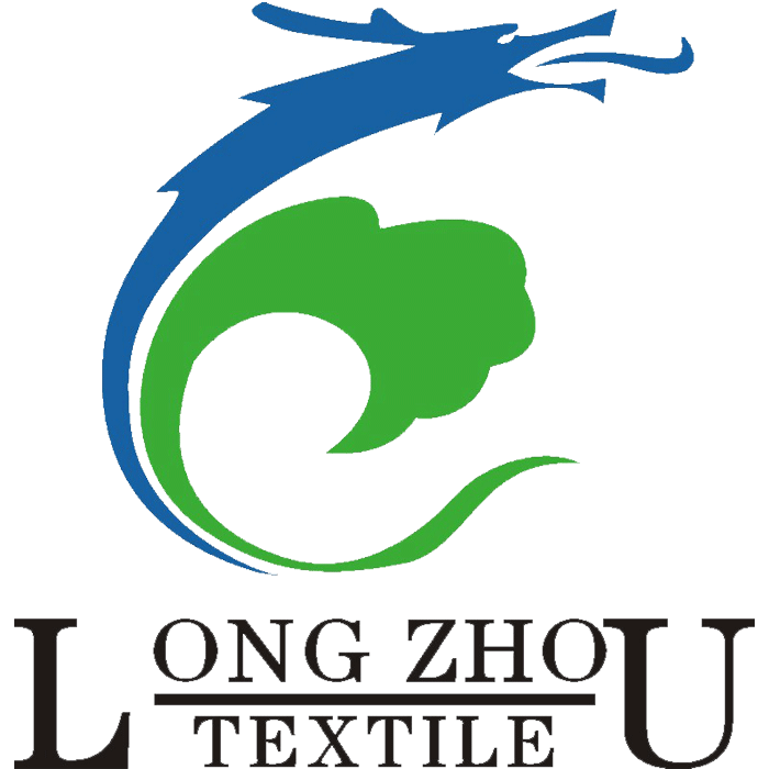 LONGZHOU TEXTILE IMPORT & EXPORT CO.,LTD