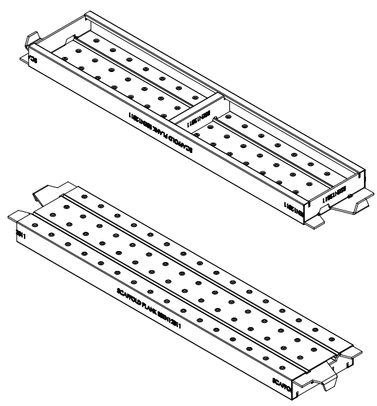 SCAFFOLD PLANK WITH HOOK.png