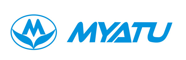 Myatu Moped Technology Co.Ltd.