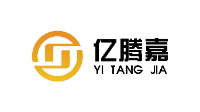 Suzhou Yitengjia Extruded Net Packaging Co., Ltd.