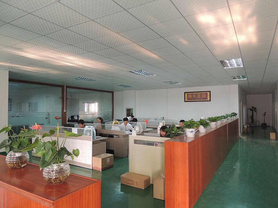Designer&Engineer office