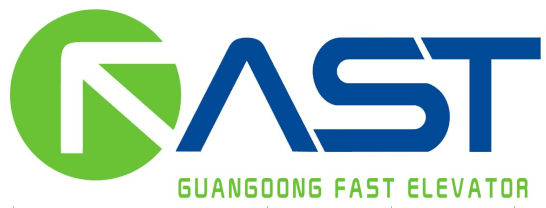 Guangdong Fast Elevator Co., Ltd