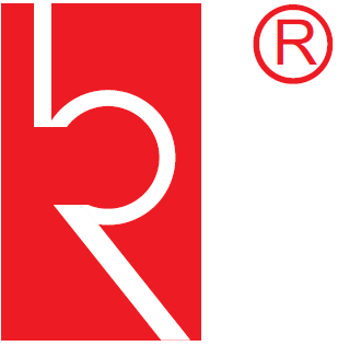 Ningbo Kara Electronic Co.,Ltd.