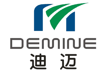 Suzhou Demine Plastic Co.,Ltd