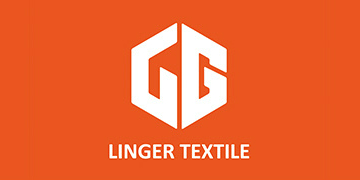 SHAOXING LINGGE TEXTILE CO., LTD.