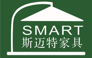 Dongguan Smart Furniture Co.,Ltd