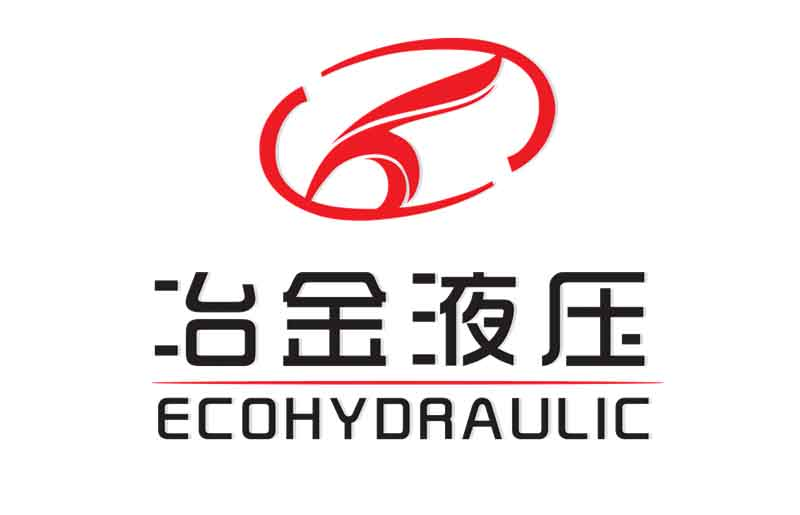 Jiangyin Metallurgy Hydraulic Machinery Factory