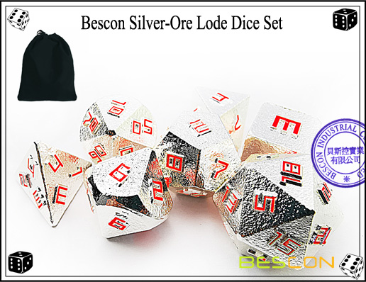 Lode Dice Set-15.jpg