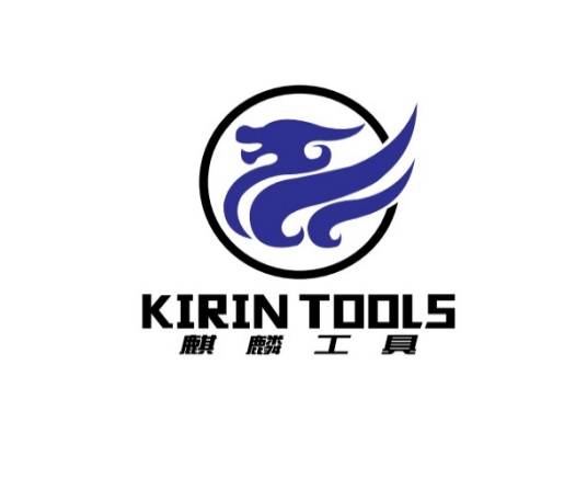 Henan kirin measure tools co.,ltd
