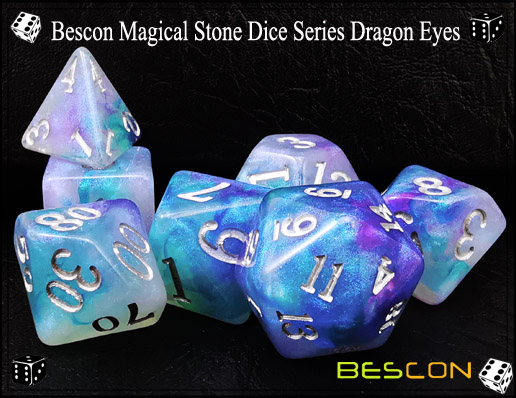 Dragon Eyes Dice-3