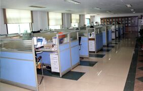office rooms
