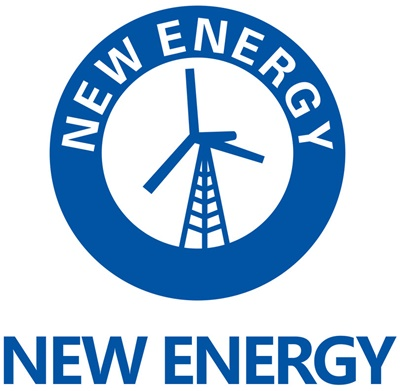 Guangdong New Energy Technology Development Co., Ltd.