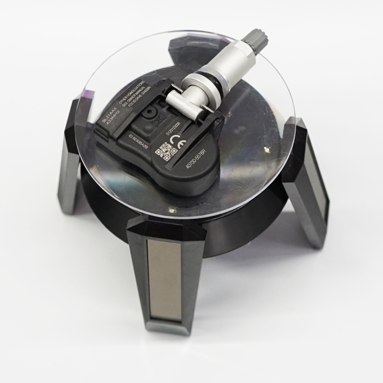TPMS for Renault