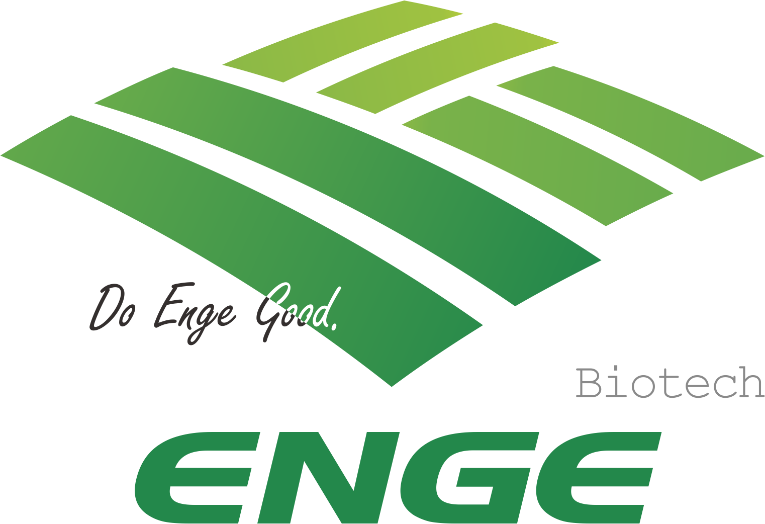 Hebei Enge Biotech Co.,Ltd.
