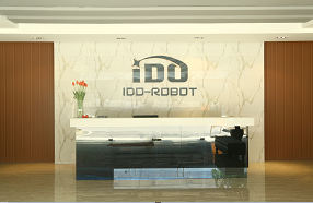 Wuxi IDO Technology CO.,LTD