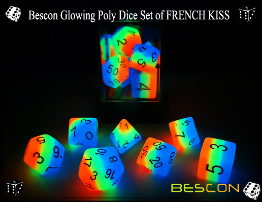Bescon Glowing Dice (16) .jpg