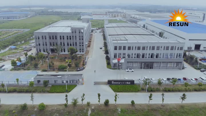 RESUN FACTORY VIDEO.mp4