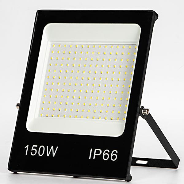 Projecteur LED 220V 1