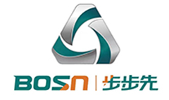 Henan Bosn Power Technology Co; Ltd