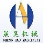 Dongguan Chenghao Machinery Co., Ltd.