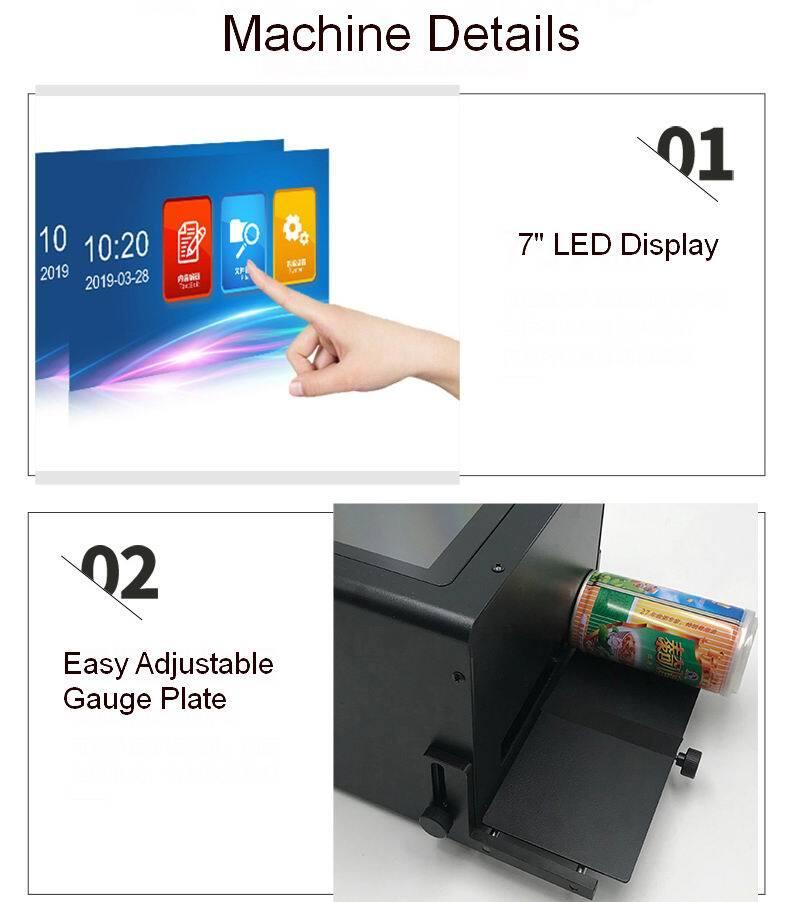 Codificadores de inyección de tinta.jpg