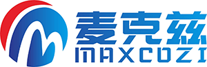 Dongguan Jinyang New Energy Technology Co.,