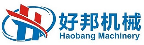 WUXI HAOBANG MACHINERY MANUFACTURING CO.LTD