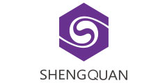 Shandong Shengquan New Materials Co., Ltd.