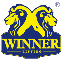 Winnerlifting Industry & Trading Co., Ltd.