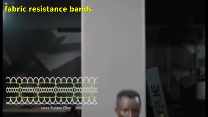 resistansi panjang band.mp4
