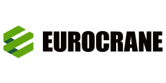 Eurocrane (China) Co., Ltd.