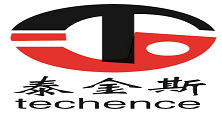 Shandong Techence Forging Co.,Ltd