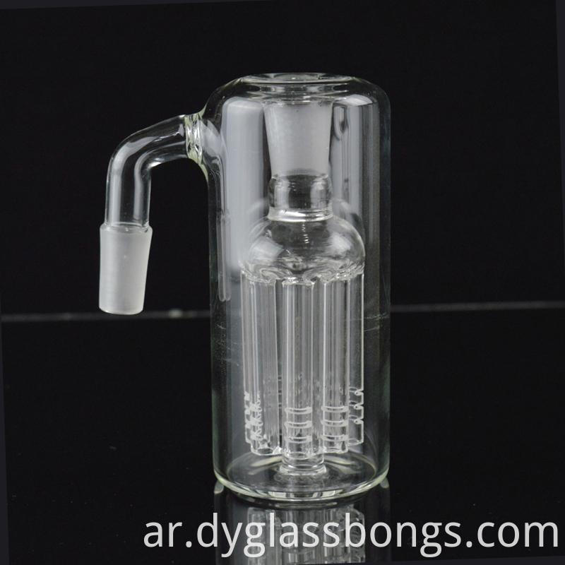 decorative glass bongs