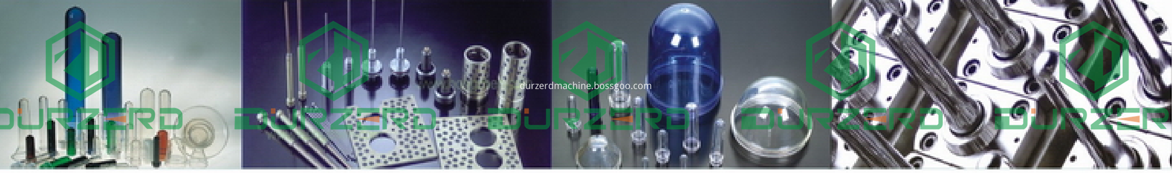 injection machine price