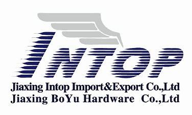 JIAXING INTOP IMPORT&EXPORT CO.LTD