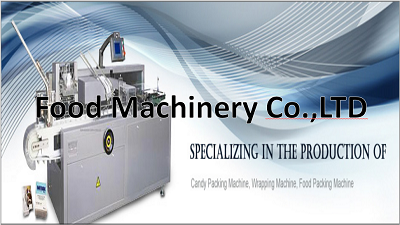 Twist Packing Machine & Pillow Packing Machines & Lollipop Packing Machine & .etc