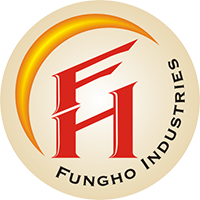 Fungho Industries (Group) Co., Limited