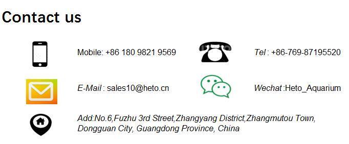 Kontaktieren Sie uns.jpg
